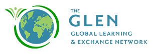 The Global Learning & Exchange Network