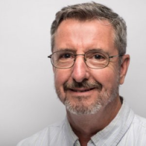 Profile picture of Philip Joseph Bakelaar