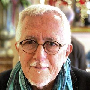 Profile picture of David Sibbet