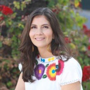 Profile picture of Kathia Laszlo