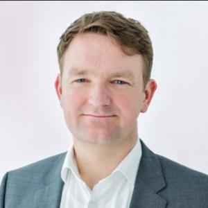 Profile picture of Holger Balderhaar
