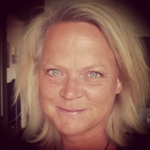 Profile picture of Ann Bylfors