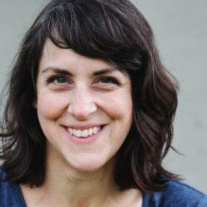 Profile picture of Nancy Davis