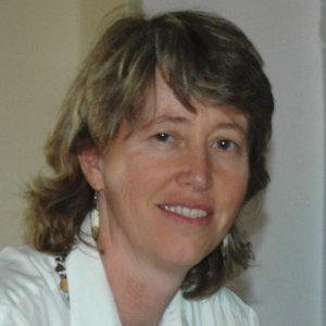 Profile picture of Laurie Durnell