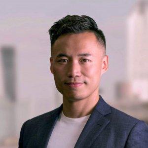 Profile picture of Phil Guo