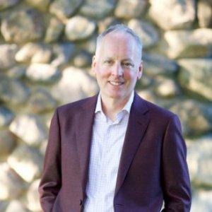 Profile picture of David Matthew Prior