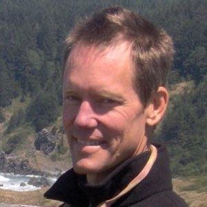 Profile picture of John Schinnerer