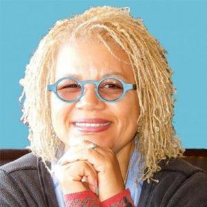 Profile picture of Ronita Johnson