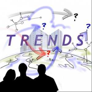 Group logo of Trends in Organizational Consulting