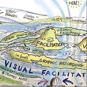 Group logo of Mapping the Field of Visual Practice 12/4/2018